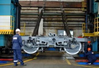 Повышение энергоэффективности: как СТМ-Сервис сэкономил 21,7 млн рублей