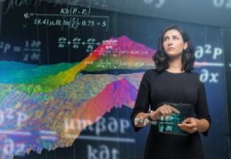 Как в «Газпром нефти» работает R&D-конвейер цифровых технологий