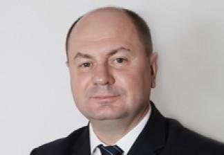 Павел Степанов, ОМК: «Инновационная работа – залог лидерства в отрасли»