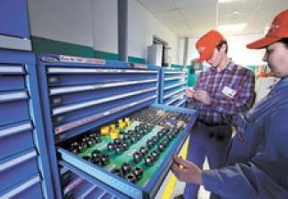 Видео: Как повысить эффективность склада, в котором более 100 позиций?