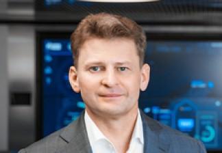 Из первых рук: как «Газпром нефть» трансформирует свою логистику