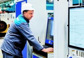 Цифровые технологии и профессионализм: О развитии инжиниринга в «Силовых машинах»