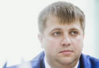Инжиниринг в России: настоящее и будущее