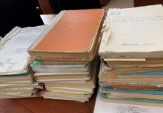 Кайдзен-проект: как технологов от справочников избавили