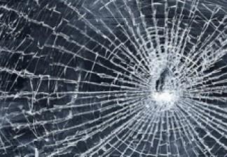 Теория разбитых окон: как ее не сделать былью