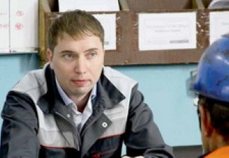 Как изменились сменно-встречные собрания в Уральской Стали