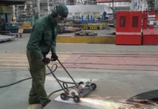 Пример: как «каракури» облегчает работу
