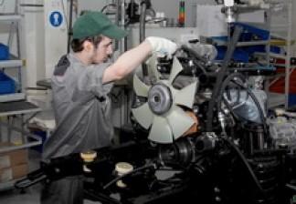 Зри в корень: как найти первопричины производственных проблем