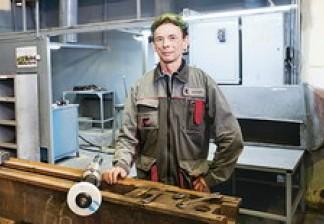Перезагрузка: как за 6 месяцев сотрудники «Калашникова» преобразовали свои участки