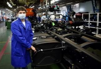 Кайдзен-проект: как убрать дефект и сэкономить 60 млн. руб.
