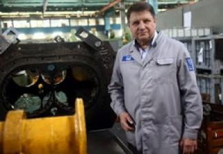 Угроза остановки линии миновала, экономический эффект проекта – 5,5 млн рублей