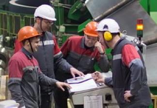 Режут по-новому: предложение по улучшению экономит ВМЗ более 50 млн руб. в год