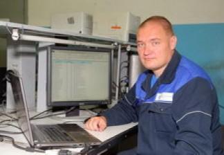Наглядность на службе диагностики: визуализация ускорила работу дежурного электрика