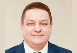 Татнефть: На новой идее можно заработать больше 300 тысяч рублей