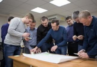 Очень большие цифры: какие инициативы помогут ВМЗ сэкономить 10 миллиардов рублей за три года?