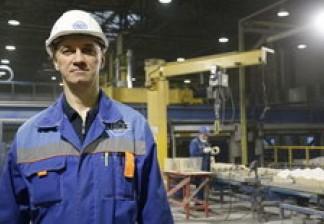 Сокращение затрат заводу – материальное вознаграждение работнику