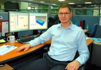 Корпоративное прогнозирование: Рецепт от «Сахалин Энерджи»