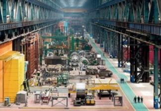 Бережливый прорыв: как ПСР помогает ставить производственные рекорды