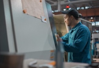 О «коллективном безответственном», или Как сократить разрыв в производительности труда