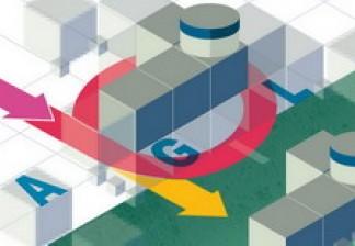 Agile в проектировании: эффективнее, дешевле, безопаснее