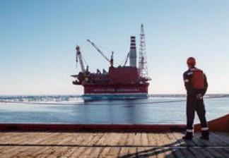 Первый арктический: проектное управление в  ОАО