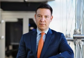 Газпром нефть: «Проектная логика уже стала частью нашей культуры»