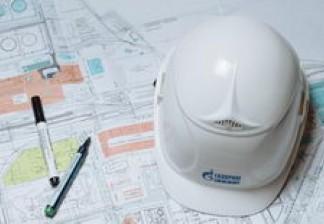 Создание эффективной системы управления крупными проектами в «Газпром нефти»