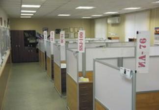 Проектный офис: Как ПАО «ВАСО» совершенствует систему управления производством