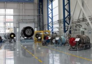 Аудит первой стороны: как развивается внутренний аудит качества в ПАО «ОДК–Сатурн»