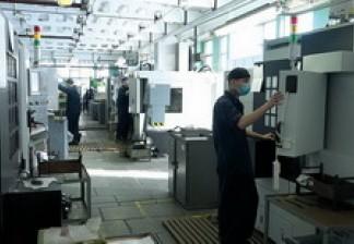 Как работники «Маяка» сократили смету на ремонт станка в 10 000 раз