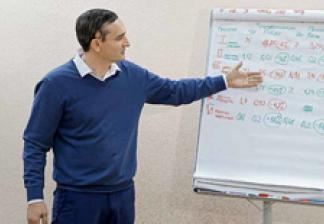 Металлоинвест запускает «Программу трансформации ТОиР 2020– 2023»