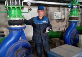Первый этап проекта TPM завершили на балаковском заводе Северстали