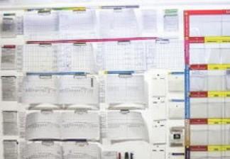 TPM в ВСМПО-АВИСМА: Аварийные простои пресса сократились почти до нуля