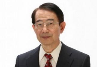 Японский подход в решении кризисных ситуаций от Тосио Хорикири