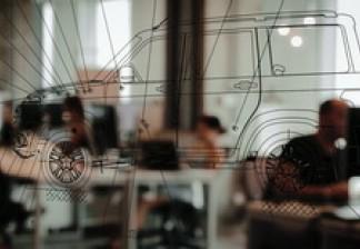 Как организовать удаленную работу инженеров: опыт «СОЛЛЕРС Инжиниринг»