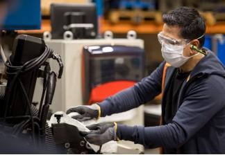 Бренд Tork запускает новый нетканый материал на биологической основе, чтобы помочь компаниям достичь целей устойчивого развития без потери производительности