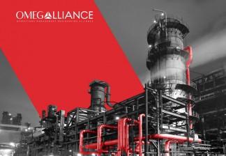 «Цифра» и «ОМЕГАЛЬЯНС» создают совместные решения для нефтепереработки и нефтехимии на базе платформы Zyfra Industrial IoT Platform и отраслевых решений AVEVA