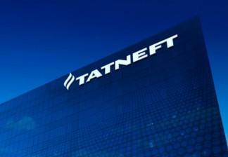 Сэкономить по-крупному: «Татнефть» запускает «Энергопортал»