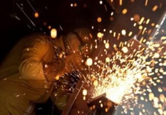 Флит-менеджмент: что это и как как он работает на ПСЗ «Янтарь»