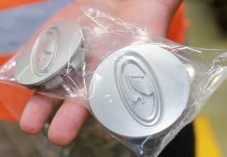 ВИДЕО: Кайдзен на миллион: как АВТОВАЗ сэкономил на колпачках колес