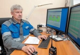 Оборудование как на ладони: опыт «Газпром нефтехим Салават»