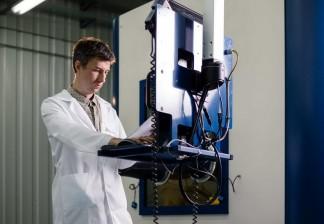 Аддитивное производство: тонкости профессии