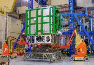 Как с помощью Lean-технологий решить задачу выпуска спутников