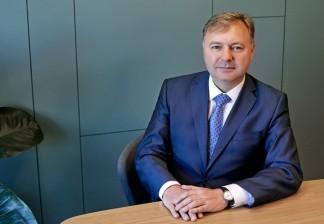 Как «Газпром нефть» применяет Operations Management System в своей деятельности