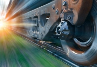 ГК «ЛокоТех»: заводам предстоит внедрить эффективную производственную систему