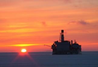 Нефтегазовая промышленность: лидеры России по производительности труда