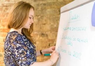Управляя временем: практические советы для начальников и сотрудников